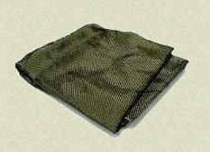 Ткань базальтовая