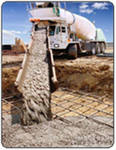 Concrete (Kramatorsk) to buy concrete, concrete