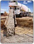 Concrete (Kramatorsk) to buy concrete, concrete