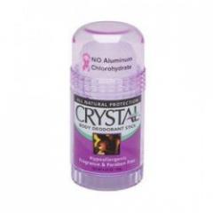 "Дезодорант Crystal ""Кристалл"" 120 грамм"