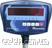 Vesoprotsessor for scales of Certus Hercules SNK
