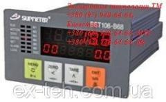 Vesodoziruyushchy BST106-B68 controller