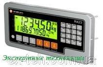 Vesodoziruyushchy Rinstrum R420-k411 controller