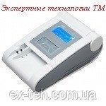 Автоматичний детектор валют Pro CL 400 A Multi 100