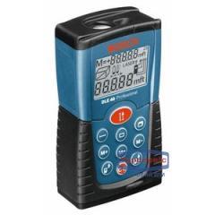 Дальномер лазерный Bosch DLE 40 36002