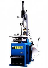 Máquinas herramientas del montaje de neumáticos