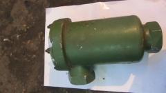 Фильтры магнитные сепараторы ФММ-25, ФМ-5