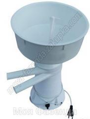 Separator slivkootdelitel of ESB 02 Ukraine (R-30