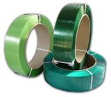 Tape poliesterovy PET
