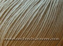 Пряжа Himalaya Perlina Mini 501-02