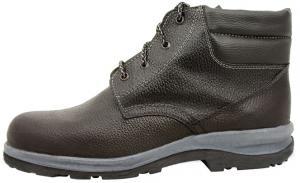 "Boots ""Travel — Guma"