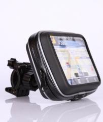 Мотодержатель GPS навигатора
