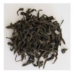 Krupnolistova's tea Ceylon