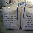 Adipic acid (Adipic acid)