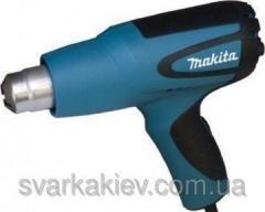 Hair dryer technical HG5012K
