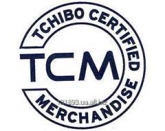 Tcm Tchib