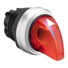LPCSL1314 Переключатель с подсветкой 3 положения,