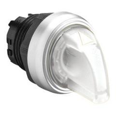 LPCSL1315 Переключатель с подсветкой, 3 положения,