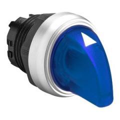 LPCSL1316 Переключатель с подсветкой 3 положения,