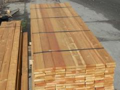 Bar, board construction