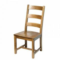Chairs for cafe, bars, restaurants, Chairs for