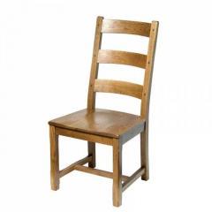 Кресла для кафе, баров, ресторанов, Кресла для