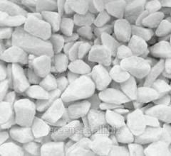 Мраморная крошка 4.0-10.0 мм, 1,7 кг 40207