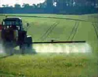 Insecticides sale, wholesale Ukraine
