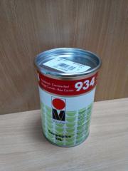 Ampon Marabu Tampatech TPT paint
