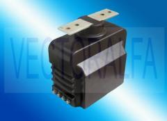 ТОЛ-12-В1 трансформатор тока