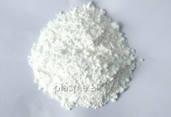 Zinc oxide technical state standard specifications