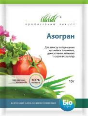 Βιοπροϊόντων φυτών