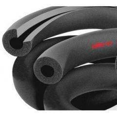 Изоляция труб Kaiflex (вспененный каучук) толщина 13мм, диаметр 35 мм, производство Германия
