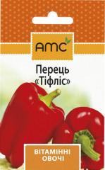 Pepper Tiflis (0,3gr)