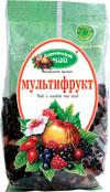 Tea multifruit (1/100 g)/16