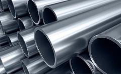 Pipes steel seamless oil and gas wire in