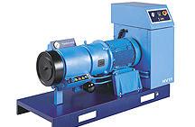 Компрессоры ротационные HV11-HV22 (11-22 кВт)