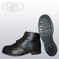 Boots yuftevy combined (V-02b)
