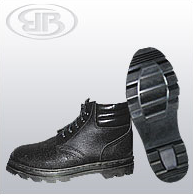 Boots yuftevy (P-03)