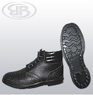 Boots yuftevy (B-03)