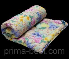 Одеяло Arda , полуторное