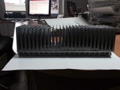 Coolers (AL radiators) second-hand