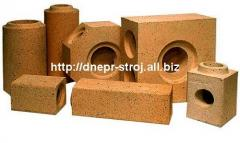 Product ShSP-32 No. 14-1