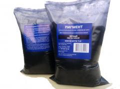 Coal derived fuel