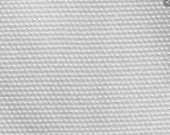 Fabric polyamide art. 56035