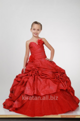Children's ball Kasablanca by Kira Tan TM