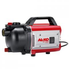 Garden pump AL-KO Jet 3000 Classic