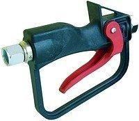The mechanical gun for PG-40 (Gespasa) oil