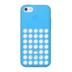 Чехол-накладка для iPhone 5C Blood Sweot Vector