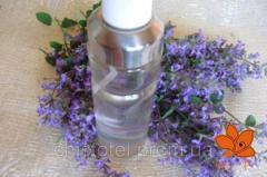 Hydrolat Lavender (100 ml) Bulgaria